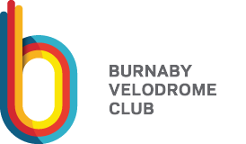 Burnaby Velodrome Club